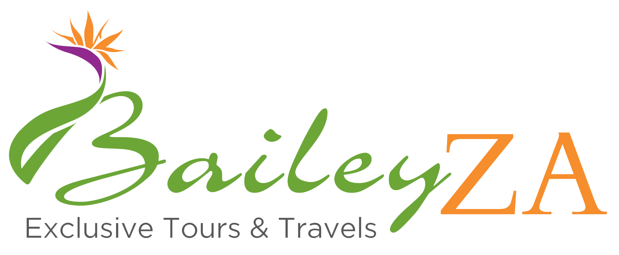 BaileyZA Tours & Travel